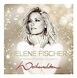 Weihnachten (2CD) (mit dem Royal Philharmonic Orchestra) - elene Fischer
