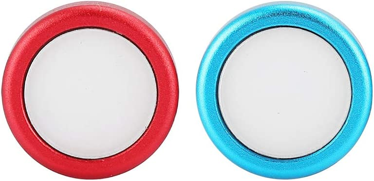 Comfortable Direct store Game Controller Cap Button Cover Durabl Max 84% OFF