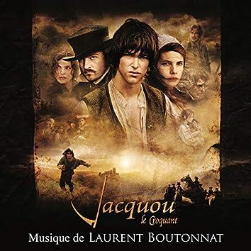 Jacquou le Croquant (Original Motion Picture Soundtrack) [Deluxe Version]