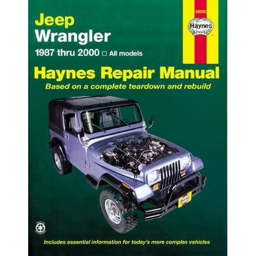 Can haynes car manuals survive the digital age? Telegraph.
