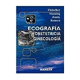 Ecografía en obstetricia y ginecología