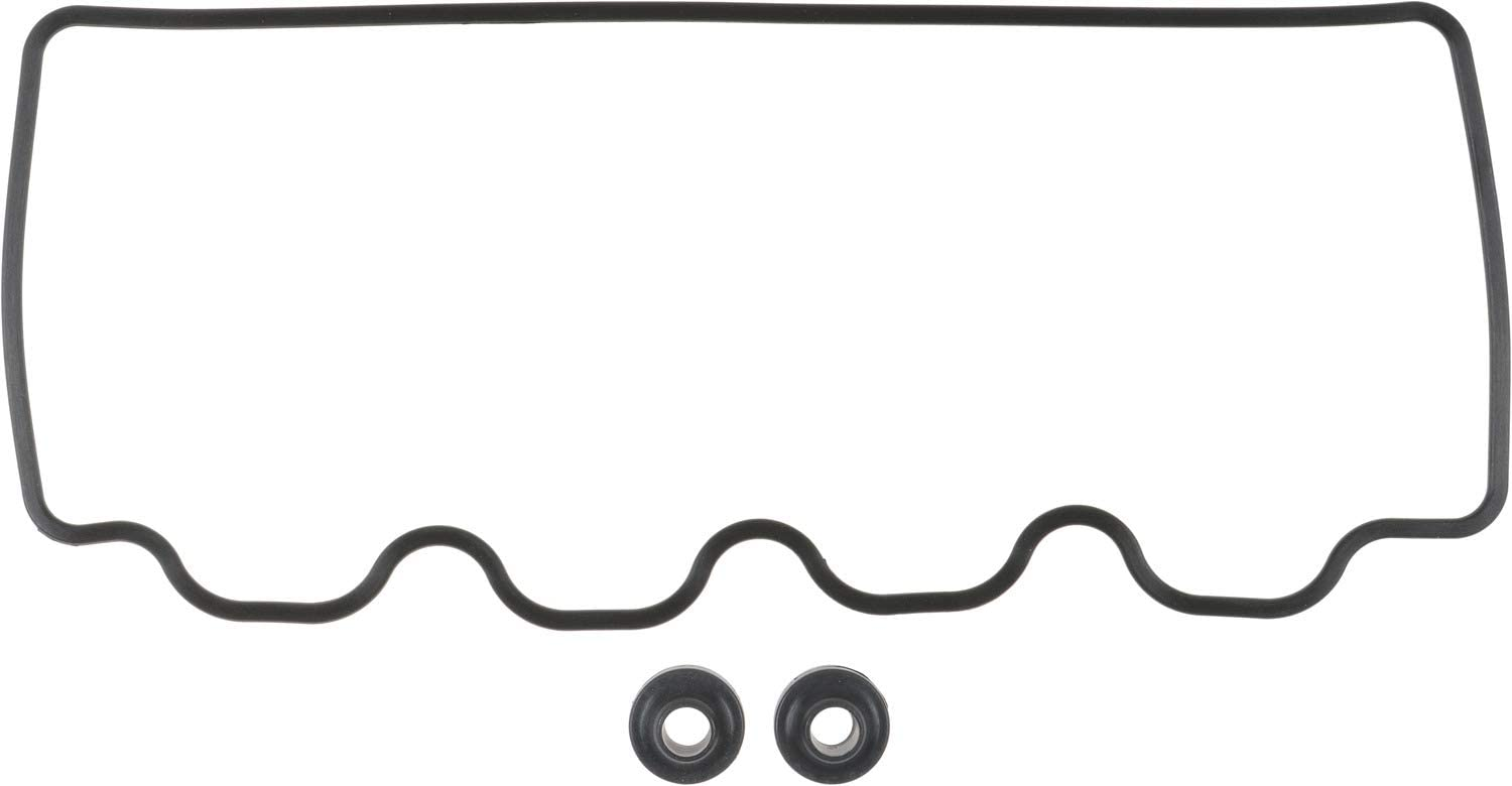 Victor デポー Reinz 15-10600-01 Engine Valve for Set Selec Cover Gasket 爆買い送料無料