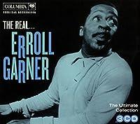 Real Erroll Garner by Erroll Garner