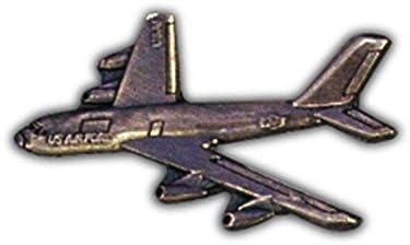AIRCRAFT & HELICOPTERS - Original Artwork, Expertly Designed PIN