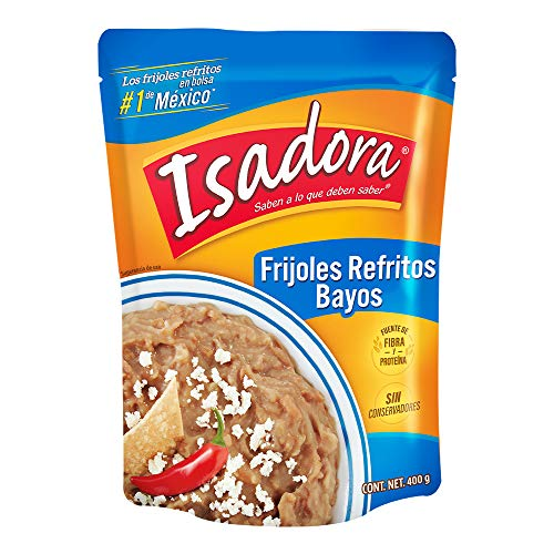 Yogurt Gastro Protect marca Isadora