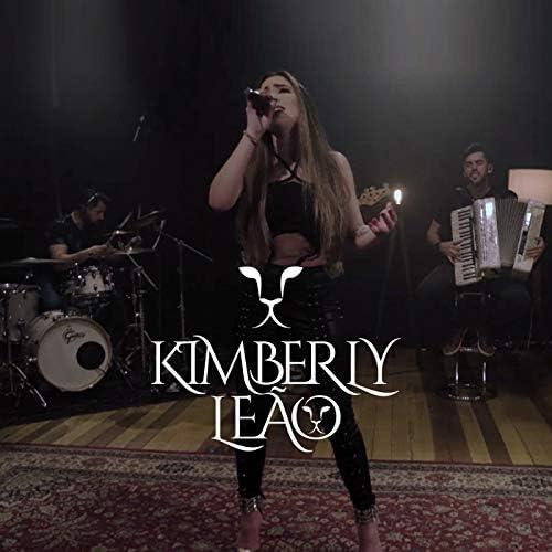 Kimberly Leão