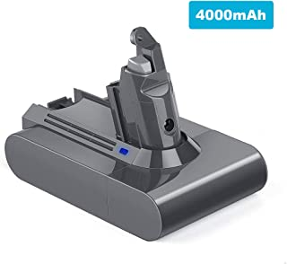 dyson animal battery pack
