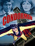 Condorman poster thumbnail