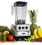 Omega-food-processors Review and Comparison