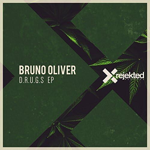 Bruno Oliver