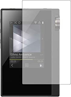 メディアカバーマーケット【専用】Onkyo rubato DP-S1A DP-S1 Pioneer private XDP-20 XDP-30R機種用【ブルーライトカット 反射防止 指紋防止 気泡レス 抗菌 液晶保護フィルム】