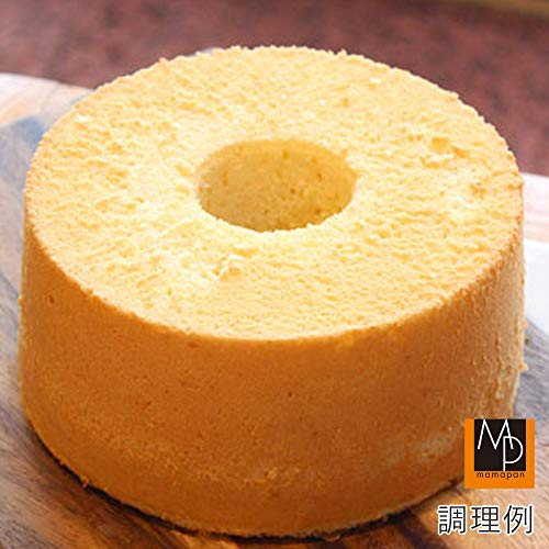 チーズよつ葉北海道十勝クリームチーズ1kg