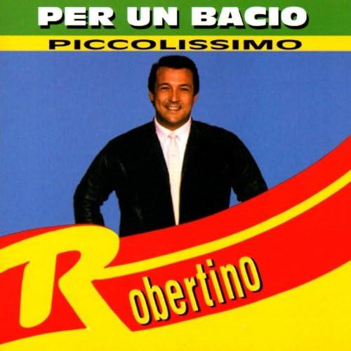 Robertino