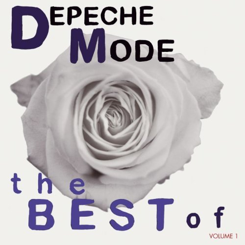 The Best Of Depeche Mode, Volume 1 by Depeche Mode (2006-11-14)