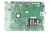 Sharp DUNTKG381FM01 Main Board for LC-60LE650U LC-70EQ10U