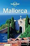 Mallorca 2 (Guías de País Lonely Planet)