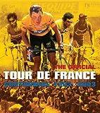 The Official Tour De France: Centennial 1903-2003