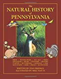 The Natural History of Pennsylvania
