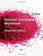 General Chemistry Workbook