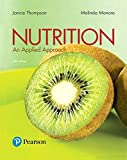 Nutritions - Best Reviews Guide