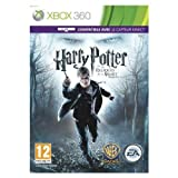 Harry Potter : les reliques de la mort - 1er partie [Edizione: Francia]
