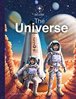 The Universe (Want to Know Plus)