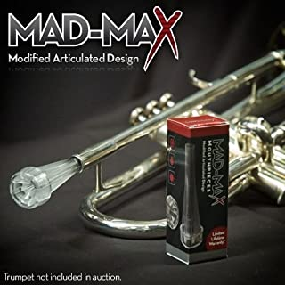 Best mad max mouthpiece Reviews