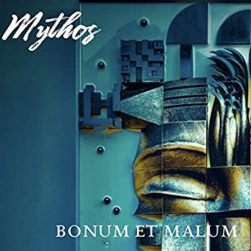 Bonum Et Malum