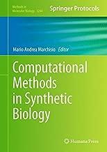 Computational Methods in Synthetic Biology (Methods in Molecular Biology)