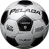 モルテン ペレーダ4000 4号球 F4P4000(Jr)