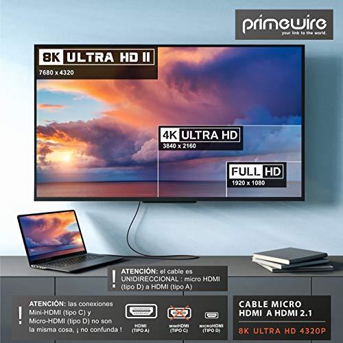 Primewire A304810x161