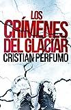 Los crímenes del glaciar