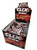 CLIX ONE FRESA SIN AZUCAR