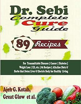 diet cured liver cancer