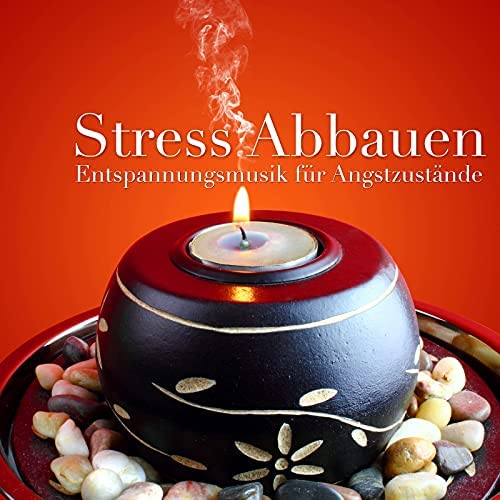 Achtsamkeit Meditationsmusik, Yoga Musik Dreamer & Hintergrundmusik Akademie