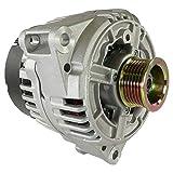 DB Electrical ABO0281...