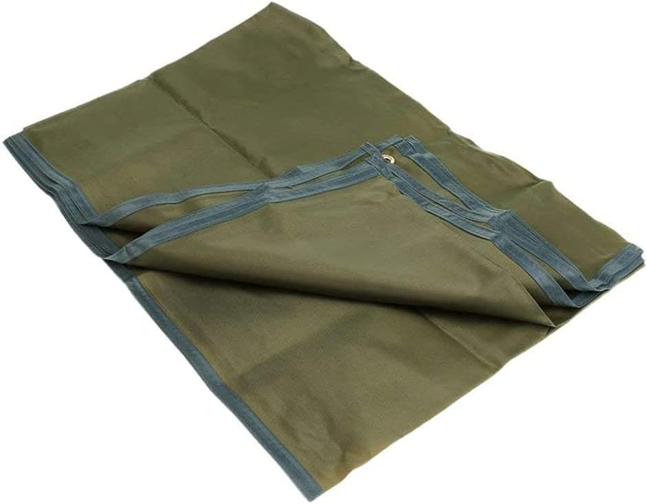 CIJK Outdoor Camping Waterproof SALENEW very popular! At the price Oxford Mat P Wear-Resistant Tent
