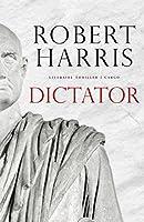 Dictator (Cicero-trilogie Book 3)
