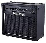 Amplificador para guitarra eléctrica con Reverberación Harley Benton hb-20r