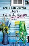 Herzschrittmacher gesucht!: Roman