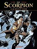 Le Scorpion - Tome 12 - Le Mauvais Augure - Format Kindle - 9,99 €