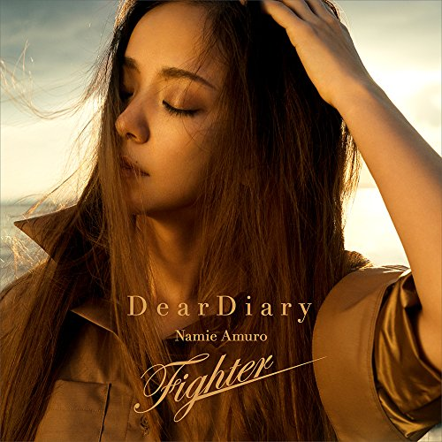 Dear Diary / Fighter(Type-B)