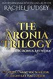 The Aronia Trilogy (The Aronia Series) (English Edition)
