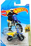 Hot Wheels HW450F Bike 28/250 Exclusive by Tiny Toes