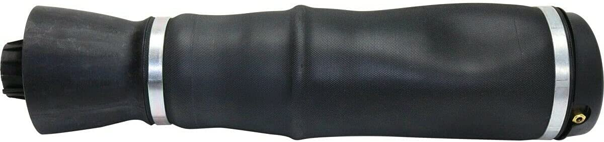 Air Spring Rear Left Right Driver Passenger LH RH R All Max 90% OFF stores are sold Side or