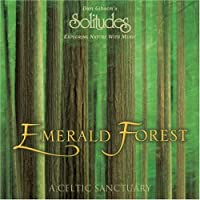 Emerald Forest by Michael Maxwell