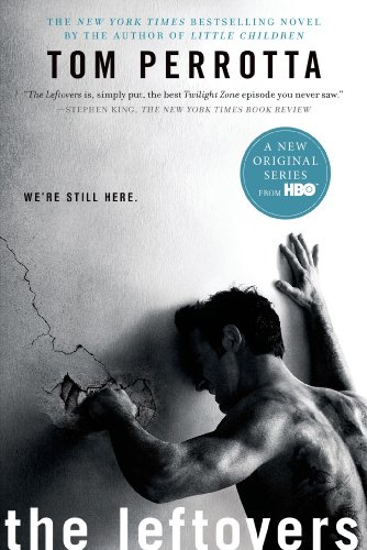 Image of The Leftovers: A Novel