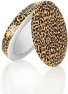 HYPER HYPL1600-迷你移动电源,1600 mAhPearl Mini Leopard  Leopard
