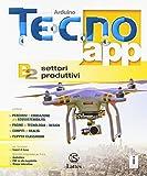 Zoom IMG-2 tecno app con design mi