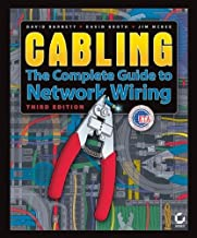 Best the complete guide to network wiring Reviews